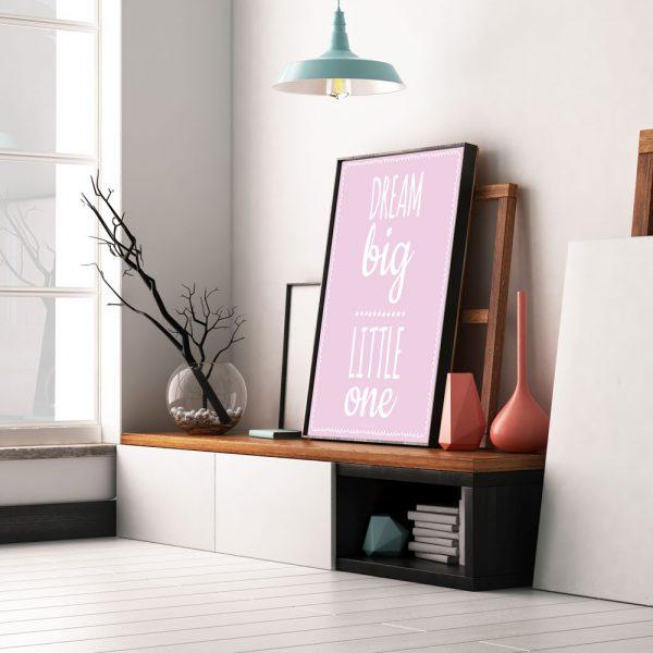 dream-big-pink-a3-interior