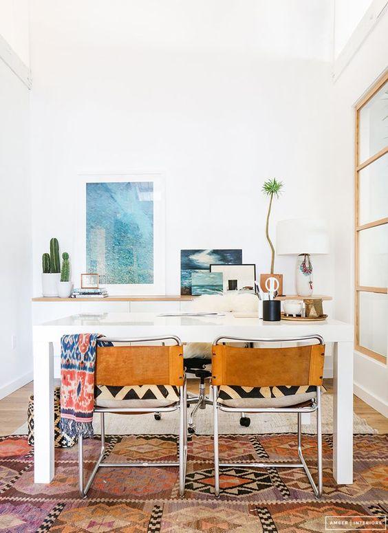 eclectisch-interieur-prints-patronen