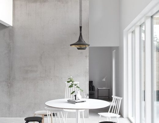 Frosta Krukje Ikea : Modern interieur ideeën & inspiratie thestylebox.nl