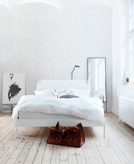 feng-shui-in-huis-slaapkamer