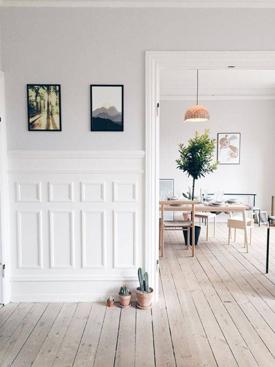 tips voor feng shui in huis thestylebox
