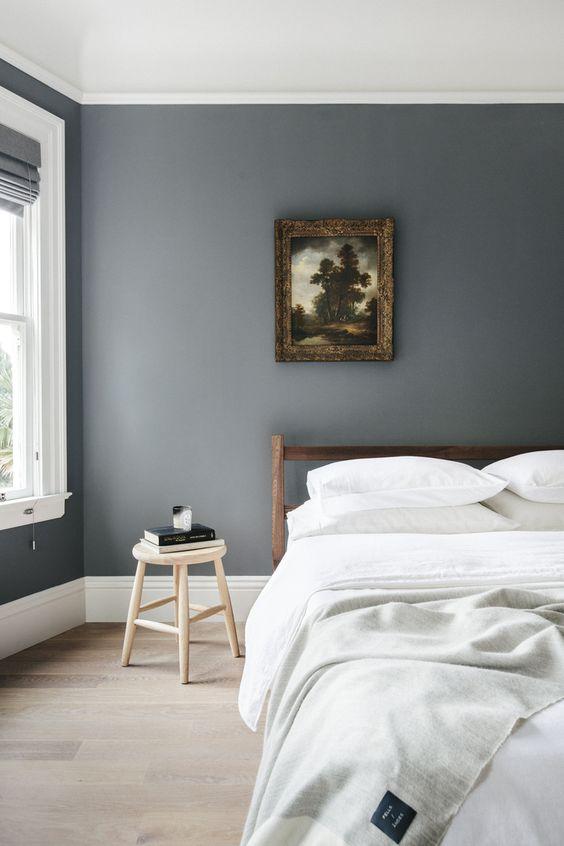 http://www.thestylebox.nl/wp-content/uploads/Grijze-muur-in-het-interieur-1.jpg
