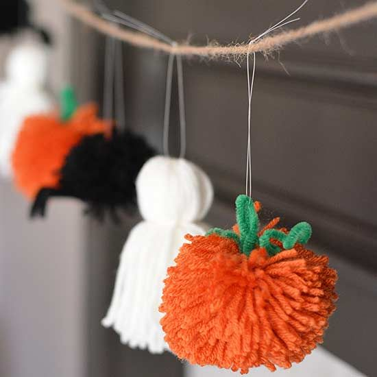 halloween-decoraties-02