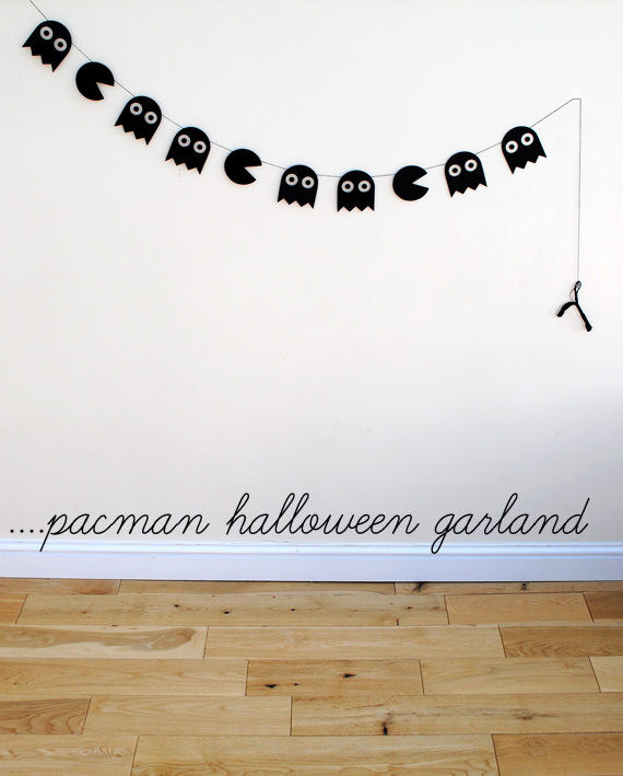 halloween-decoraties-05