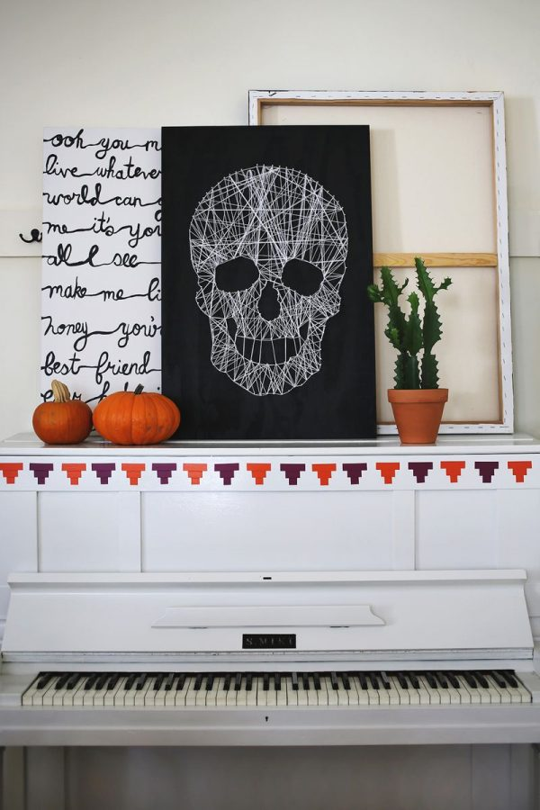 halloween-decoraties-06