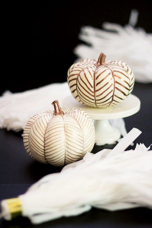 halloween-decoraties-07