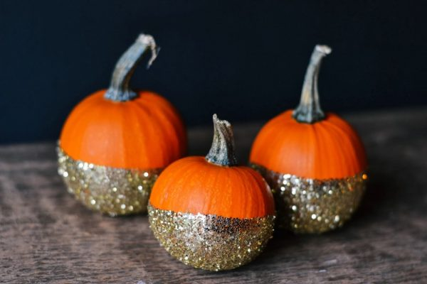 halloween-decoraties-08