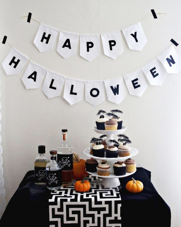 halloween-decoraties-09