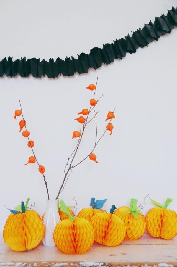 halloween-decoraties-10