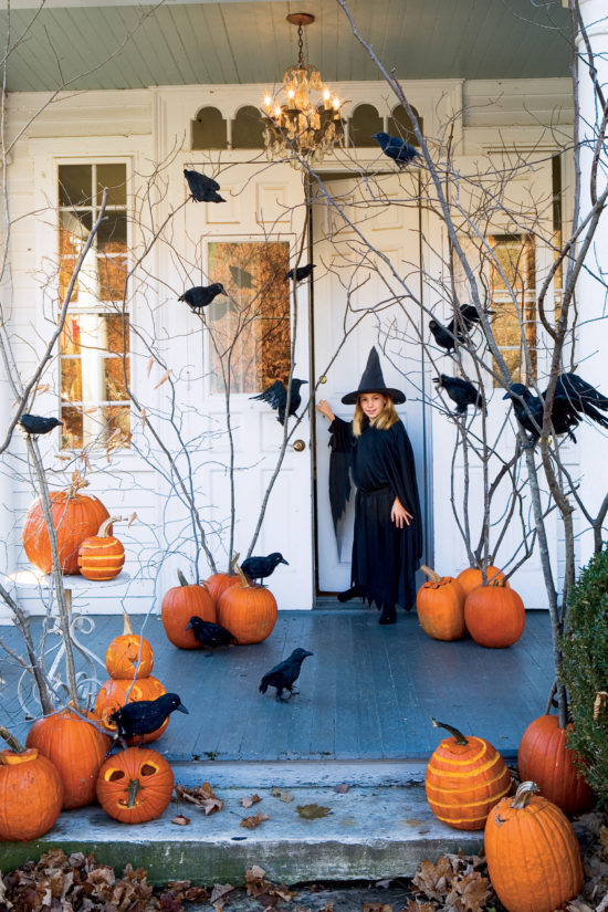 halloween-decoraties-12