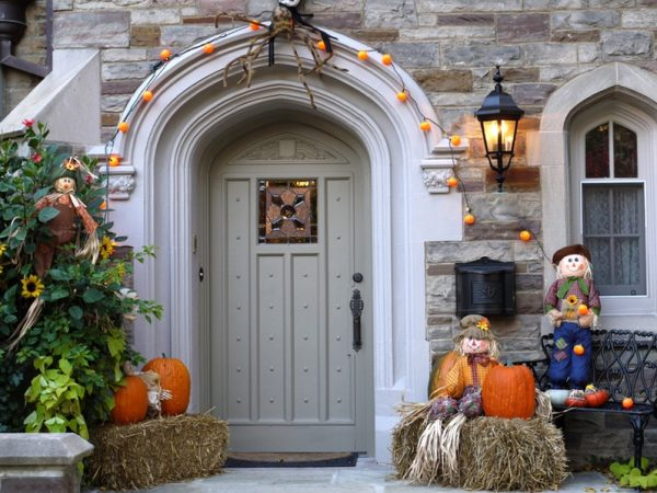 halloween-decoraties-14