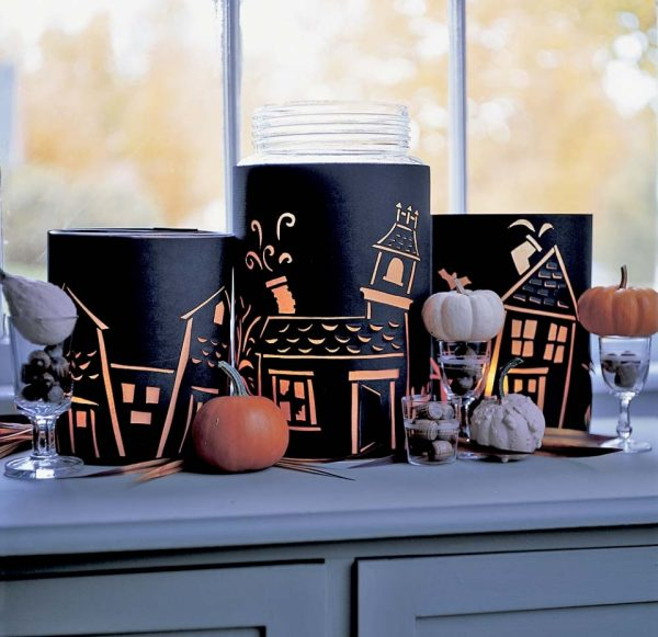 halloween-decoraties-15