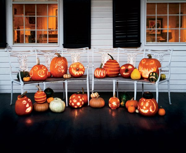 halloween-decoraties-16