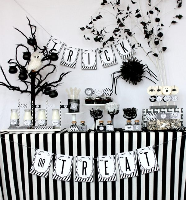halloween-decoraties-17