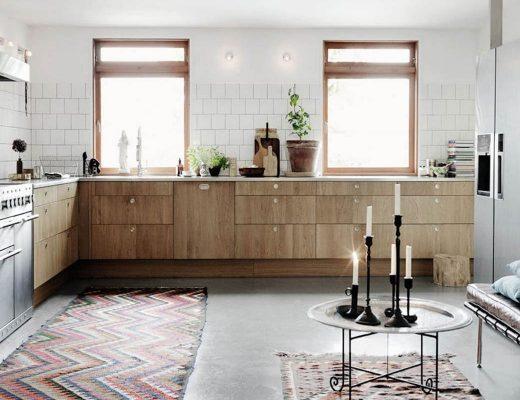 Hout-in-de-keuken-01