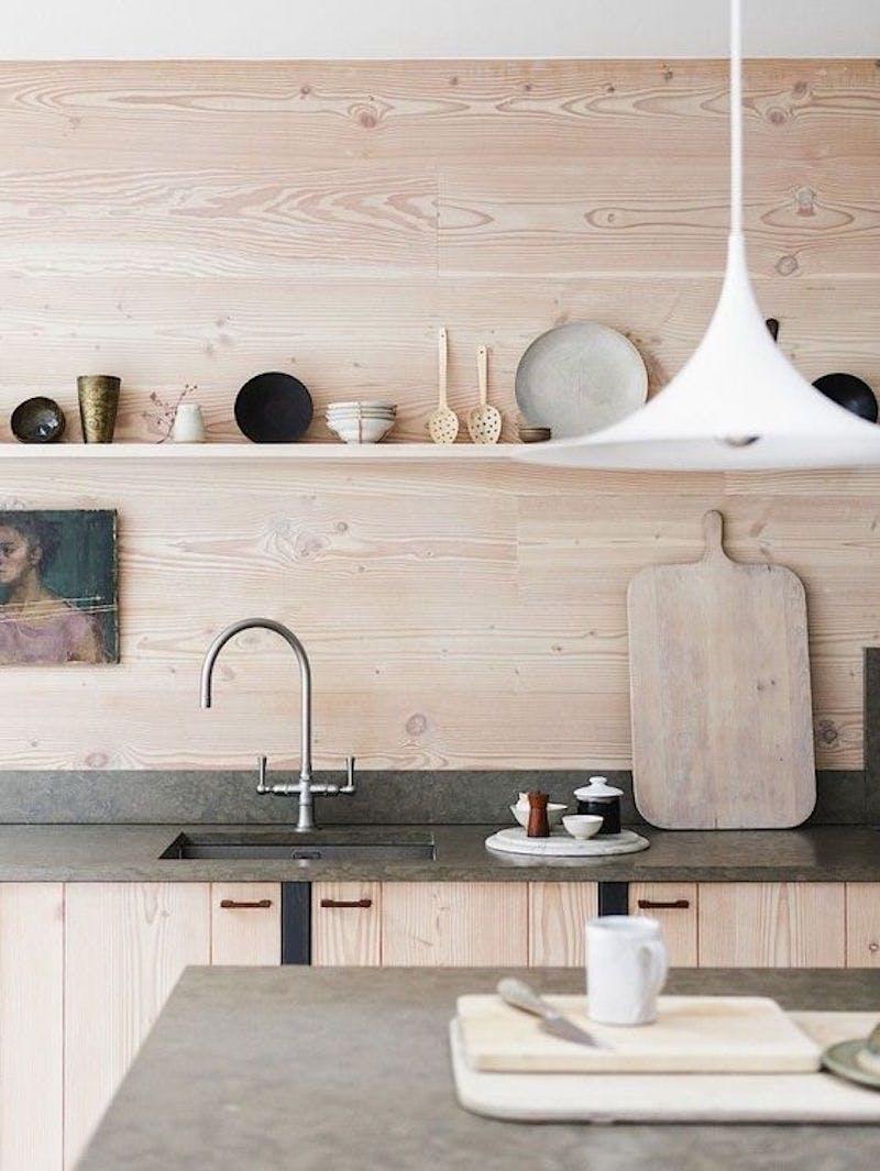 Hout-in-de-keuken-02