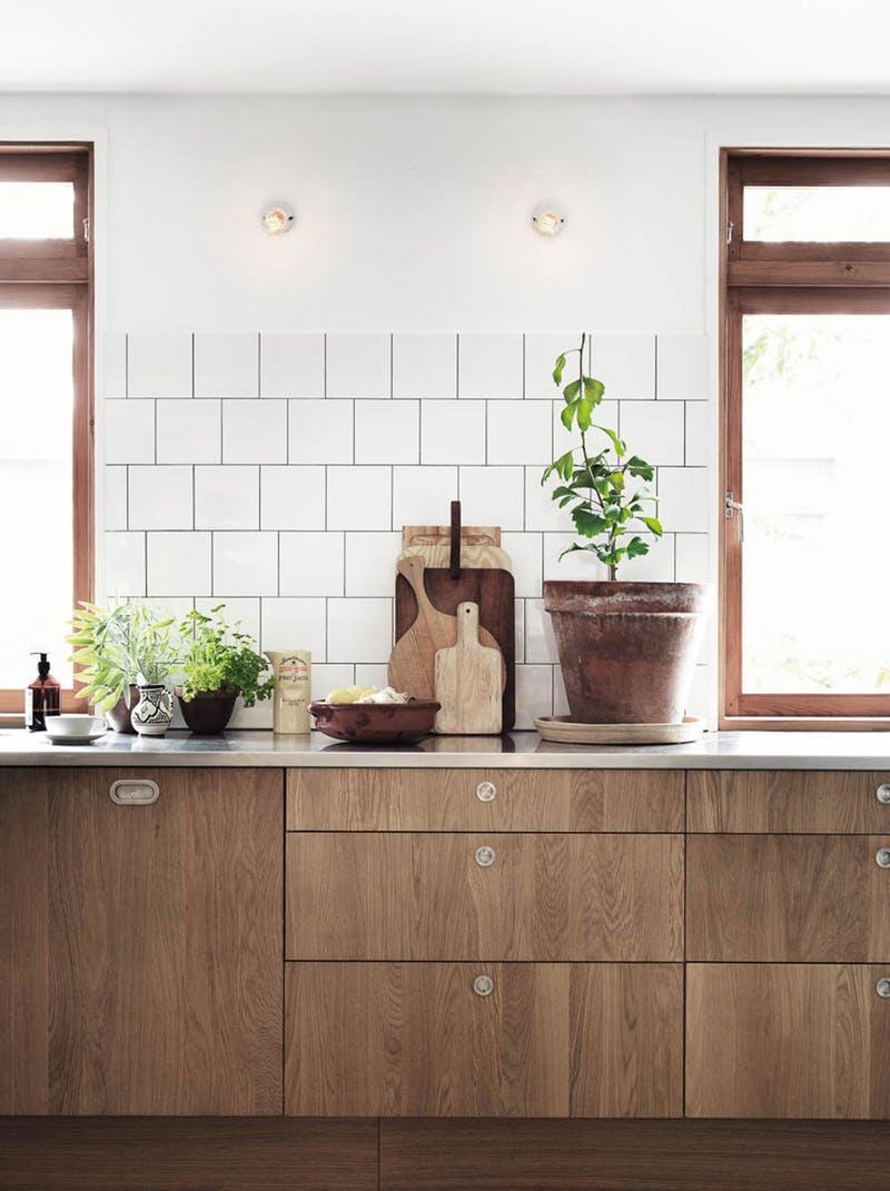 Hout-in-de-keuken-04