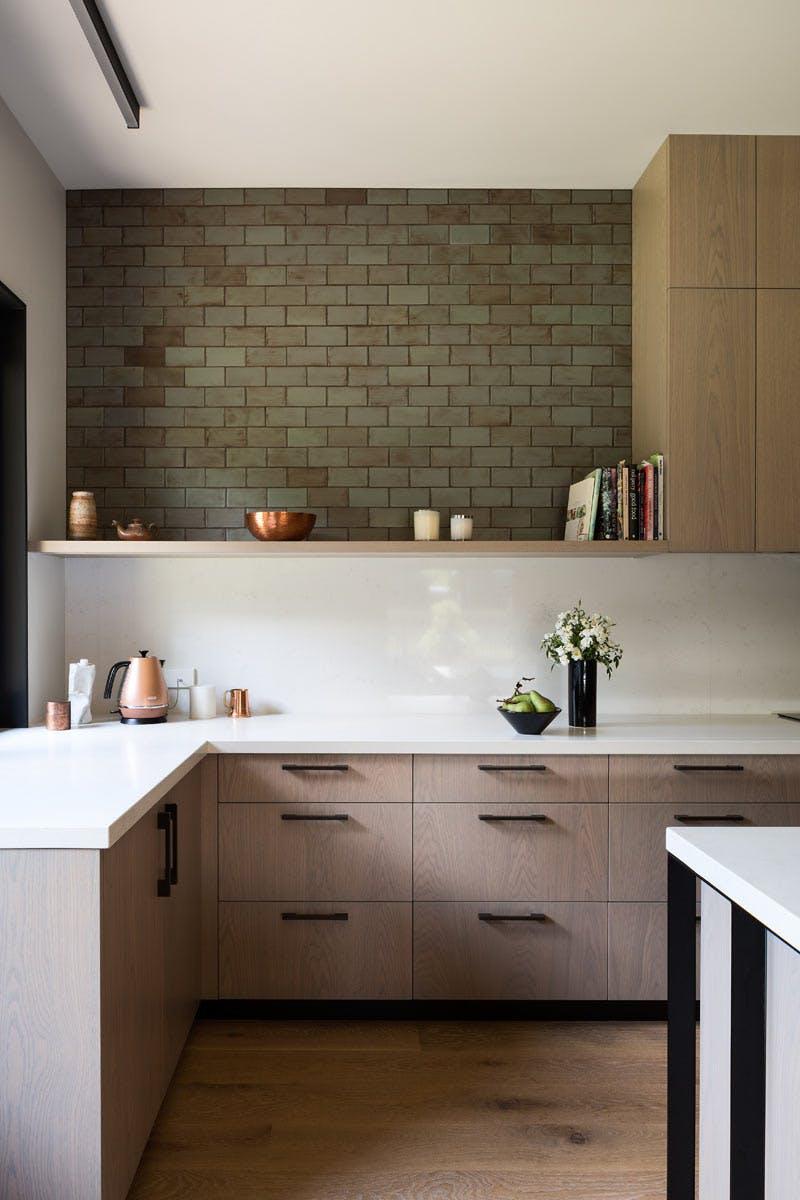 Hout-in-de-keuken-05