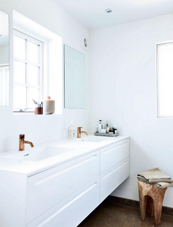 houten-huisjes-liefde-badkamer