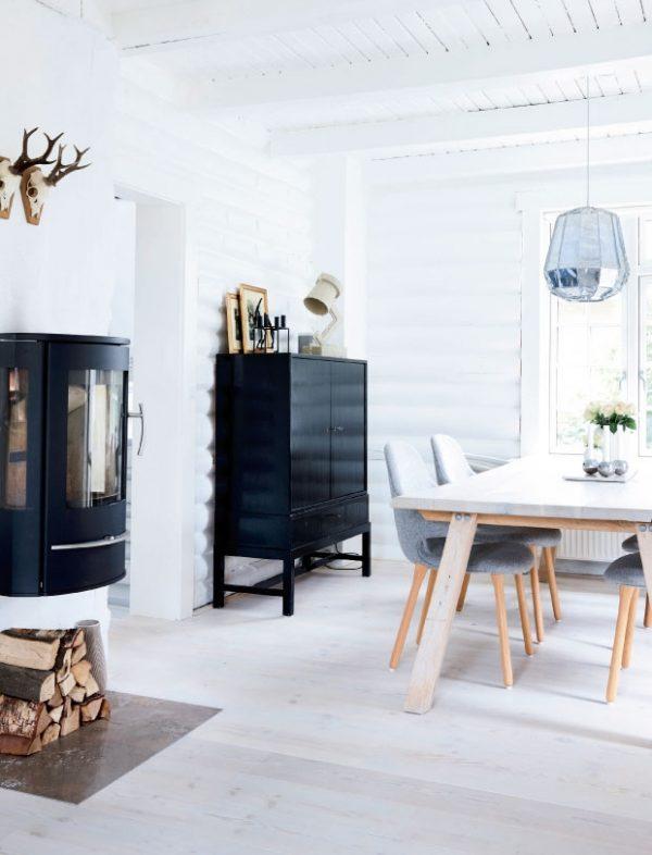 houten-huisjes-liefde-eetkamer