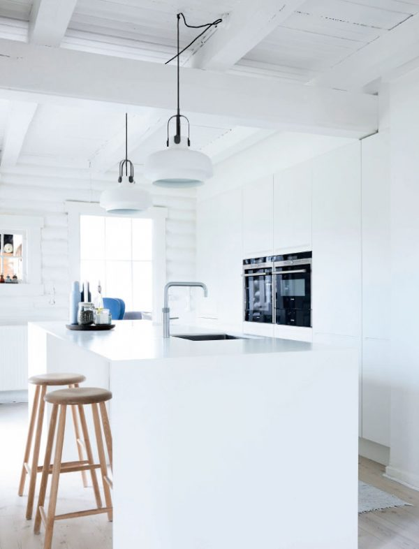 houten-huisjes-liefde-keuken
