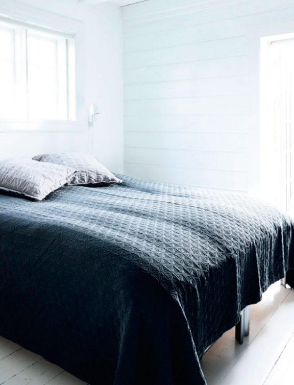 houten-huisjes-liefde-slaapkamer