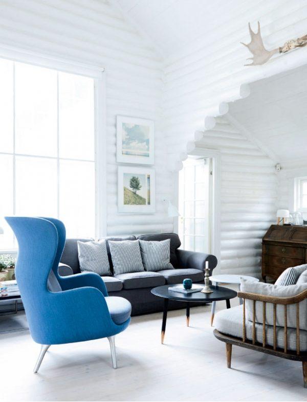 houten-huisjes-liefde-woonkamer