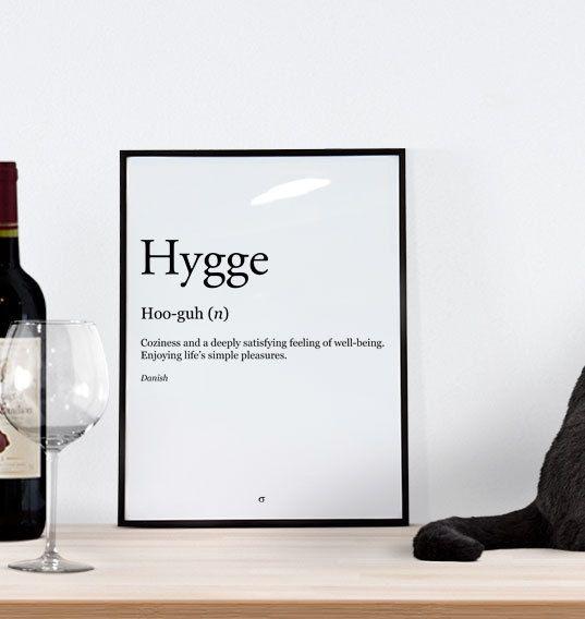 Hygge-interieur-sfeer-1