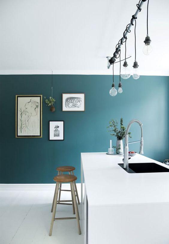 kleuren-combinaties-keuken-petrol-01