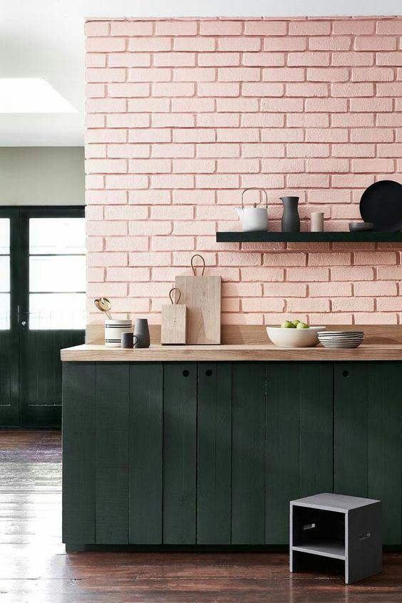 kleuren-combinaties-keuken-roze-02