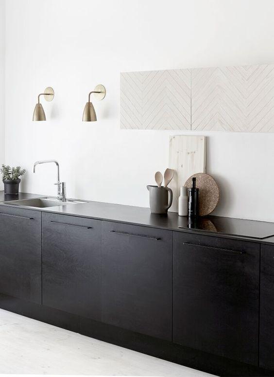kleuren-combinaties-keuken-zwart-01
