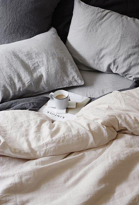knusse-slaapkamers-beddengoed
