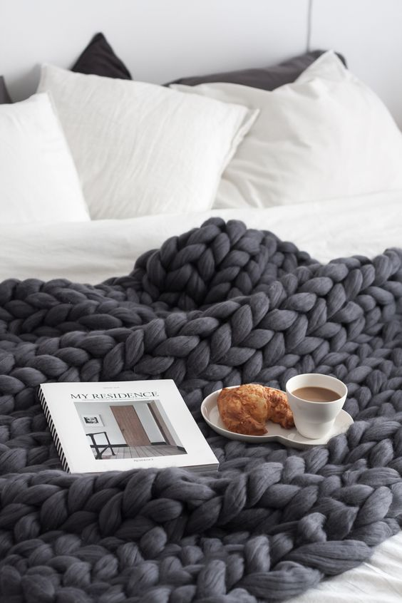 knusse-slaapkamers-deken