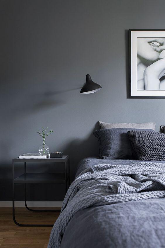 knusse-slaapkamers-grijstinten