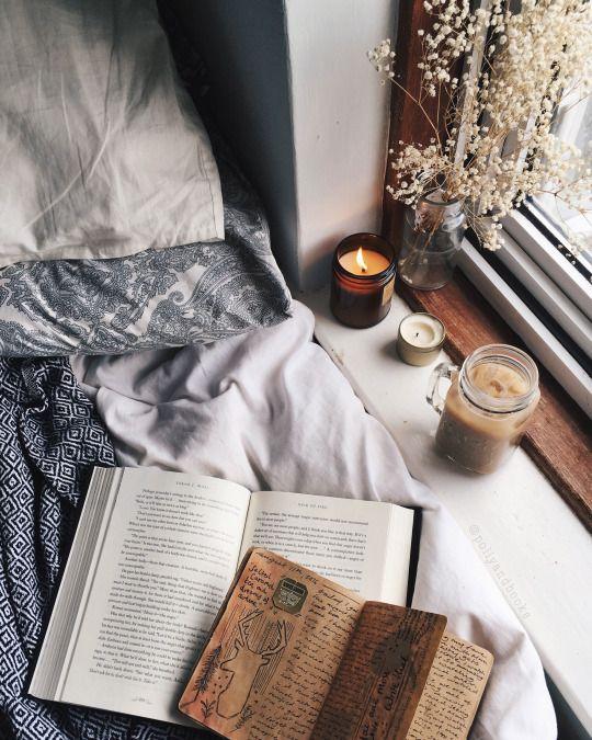 knusse-slaapkamers-kaarsen