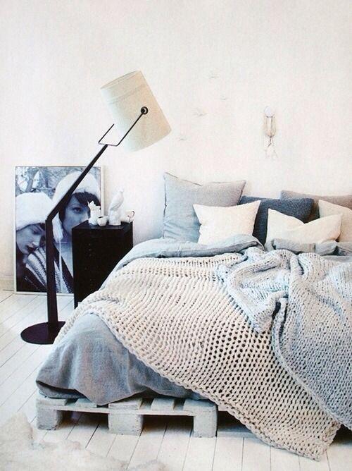 knusse-slaapkamers-kussens