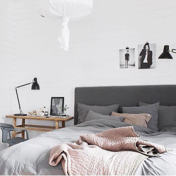 knusse-slaapkamers-modern