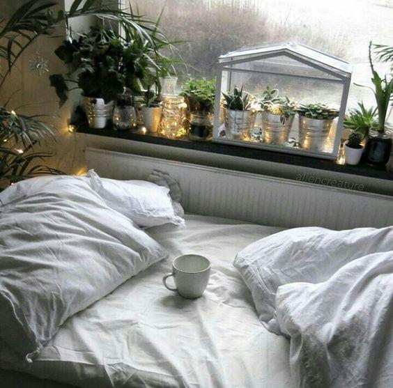 knusse-slaapkamers-planten