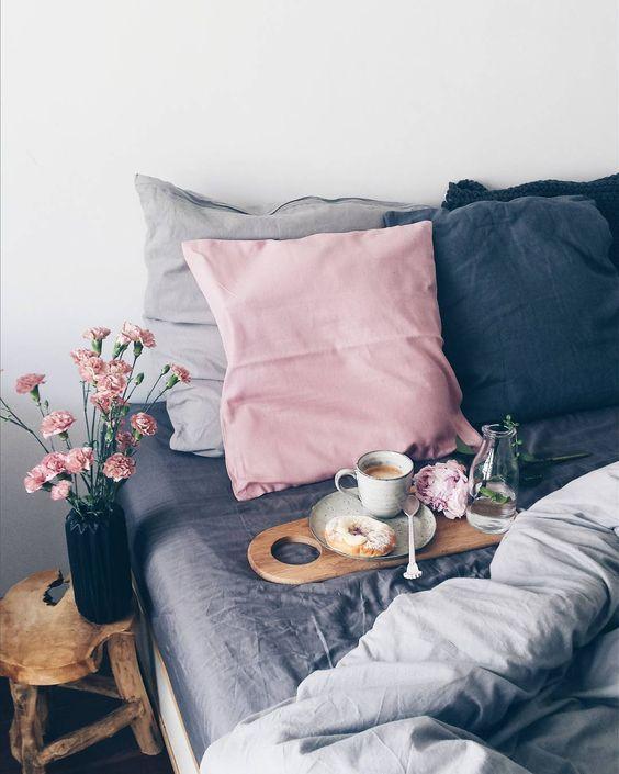knusse-slaapkamers-roze
