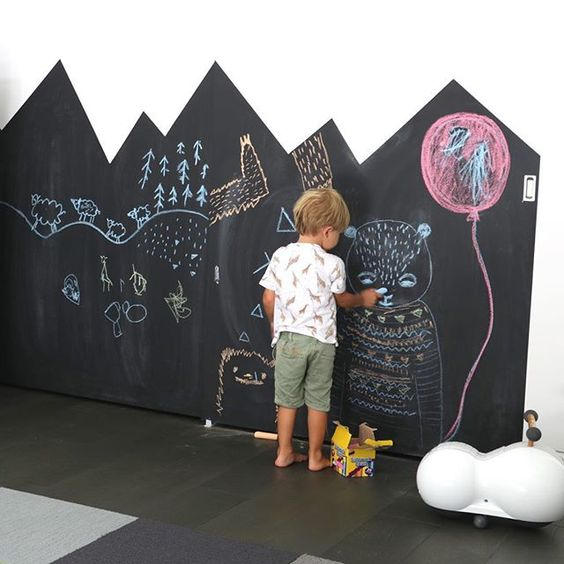 lambrisering-schilderen-kinderkamer-02