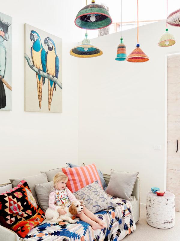 licht-en-kleurrijk-interieur-05