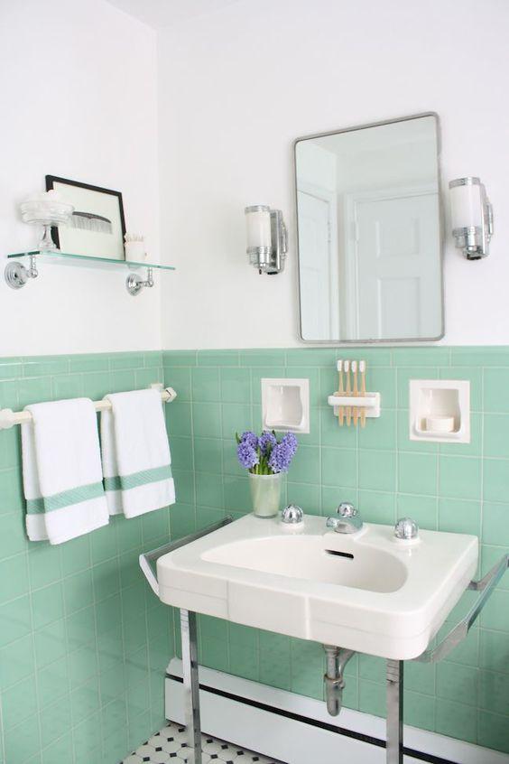 Mint-groen-interieur-3