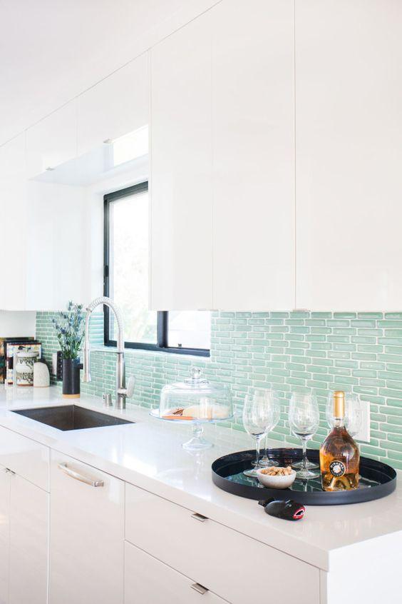 Mint-groen-interieur-4