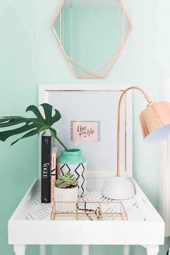 Mint-groen-interieur-5