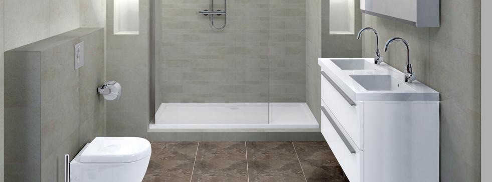 online-badkamer-ontwerpen-01