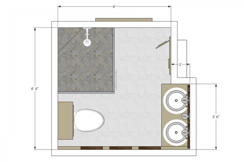 online-badkamer-ontwerpen-05