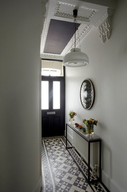 radiatorombouw-ideeen-meubel