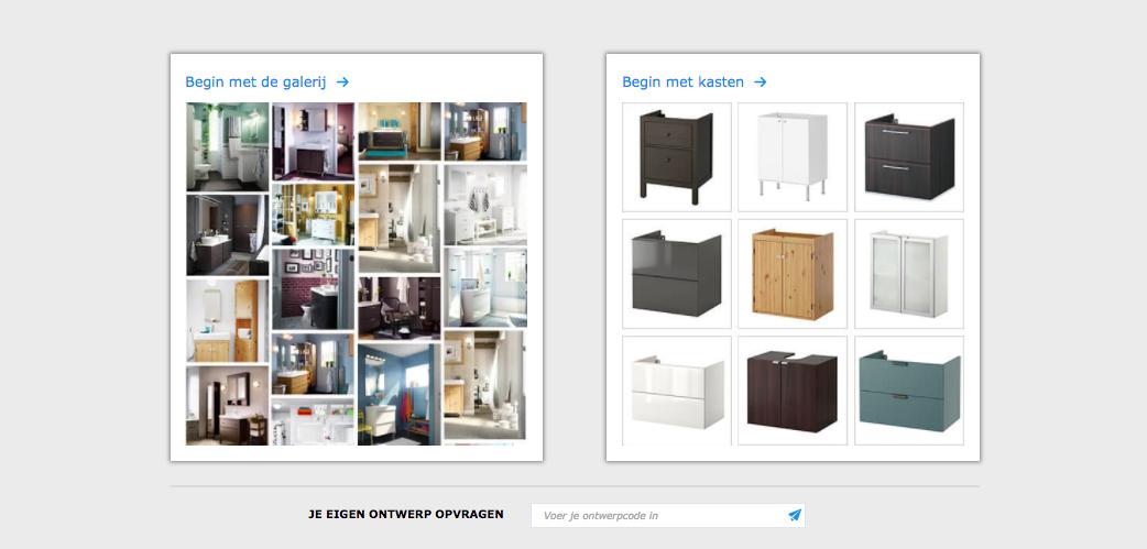 online-badkamer-ontwerpen-03