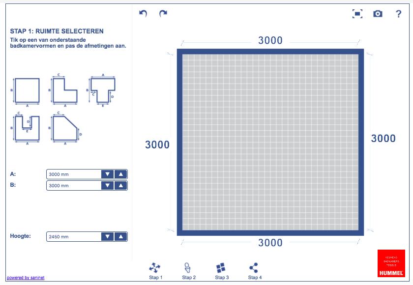 online-badkamer-ontwerpen-04