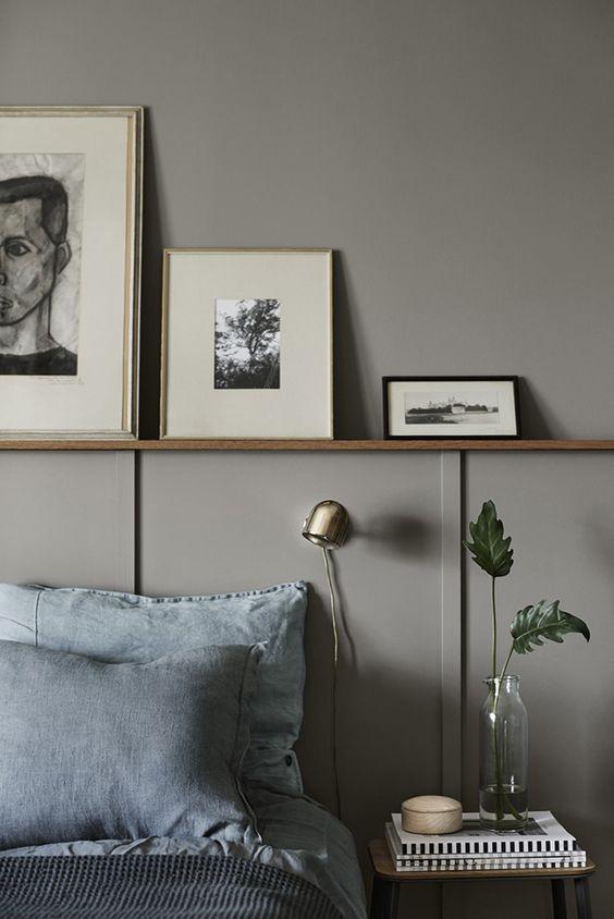 Taupe-kleur-interieur-slaapkamer